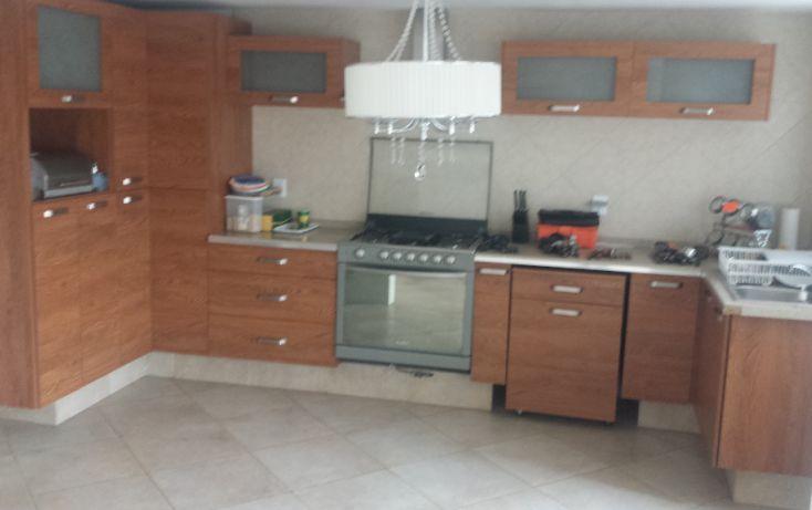 Foto de casa en condominio en venta en, juárez los chirinos, ocoyoacac, estado de méxico, 2017392 no 04