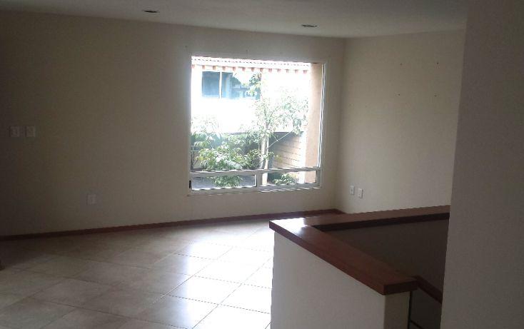 Foto de casa en condominio en venta en, juárez los chirinos, ocoyoacac, estado de méxico, 2017392 no 05