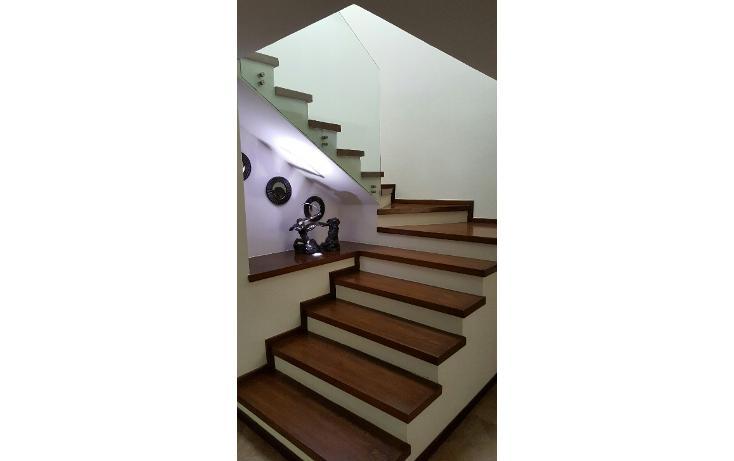 Foto de casa en venta en  , juárez (los chirinos), ocoyoacac, méxico, 1303223 No. 06