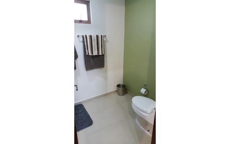 Foto de casa en venta en  , juárez (los chirinos), ocoyoacac, méxico, 1303223 No. 08