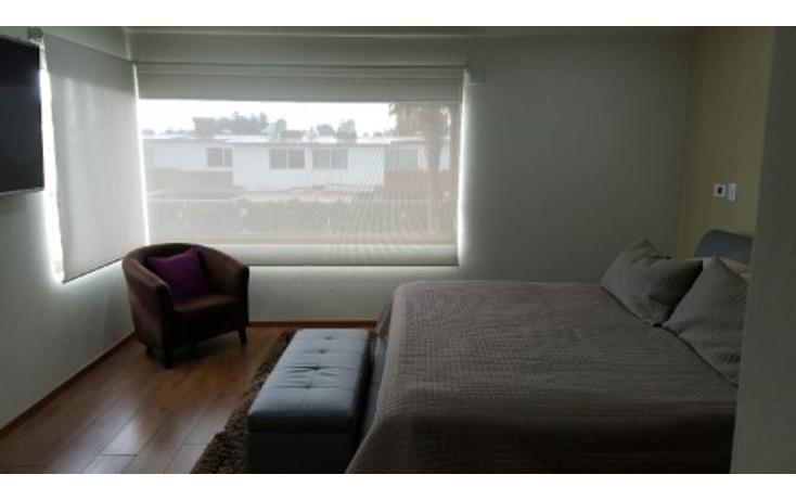 Foto de casa en venta en  , juárez (los chirinos), ocoyoacac, méxico, 1303223 No. 19