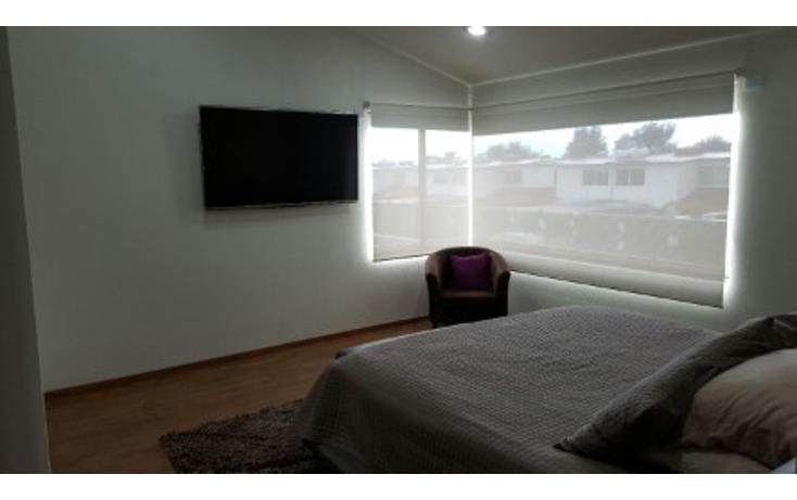 Foto de casa en venta en  , juárez (los chirinos), ocoyoacac, méxico, 1303223 No. 20