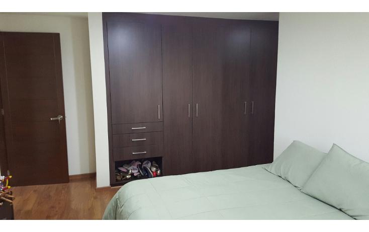 Foto de casa en venta en  , juárez (los chirinos), ocoyoacac, méxico, 1303223 No. 21