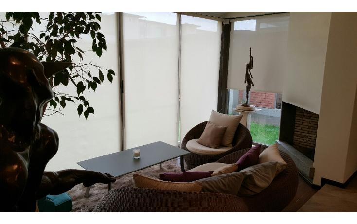 Foto de casa en venta en  , juárez (los chirinos), ocoyoacac, méxico, 1303223 No. 24