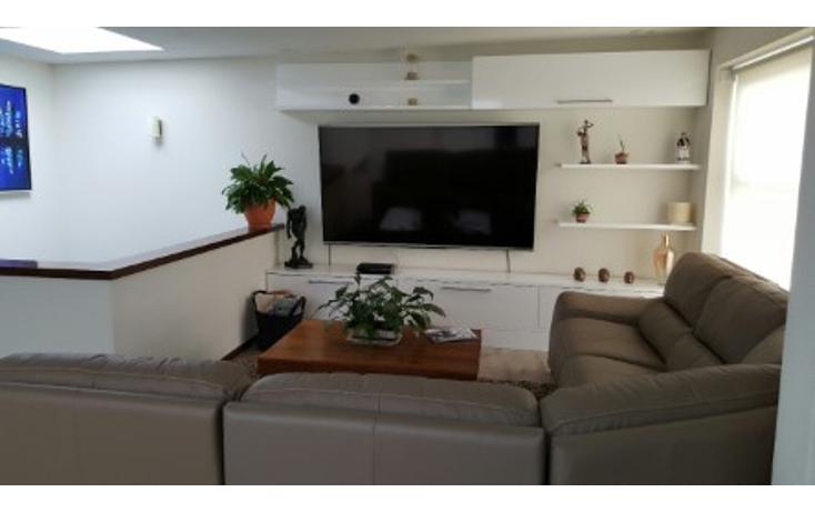 Foto de casa en venta en  , juárez (los chirinos), ocoyoacac, méxico, 1303223 No. 25
