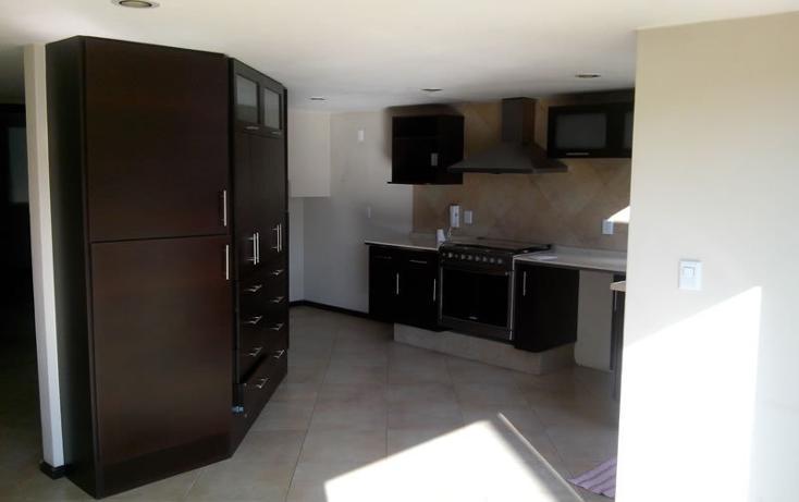 Foto de casa en renta en  , juárez (los chirinos), ocoyoacac, méxico, 1343425 No. 04