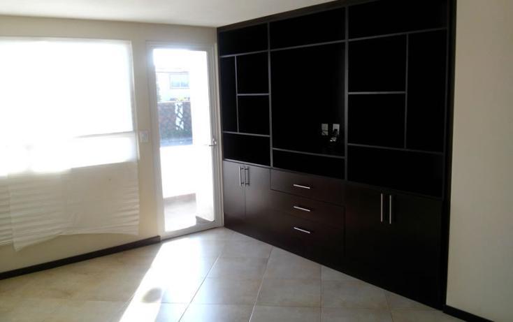 Foto de casa en renta en  , juárez (los chirinos), ocoyoacac, méxico, 1343425 No. 09
