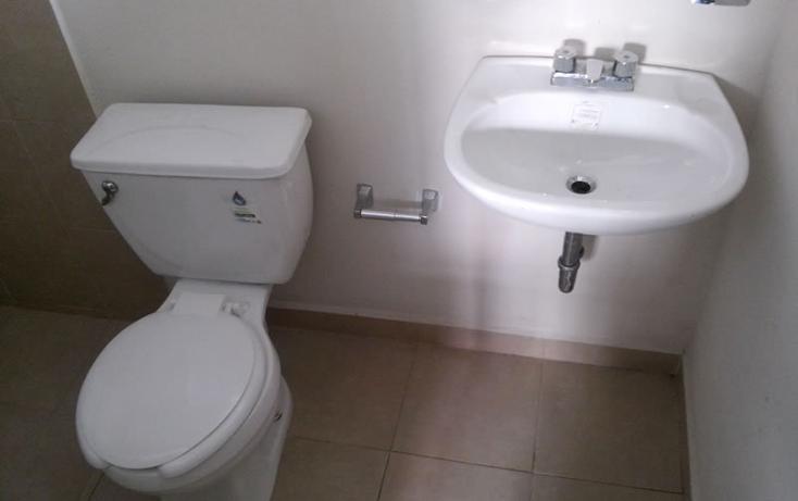 Foto de casa en renta en  , juárez (los chirinos), ocoyoacac, méxico, 1343425 No. 16