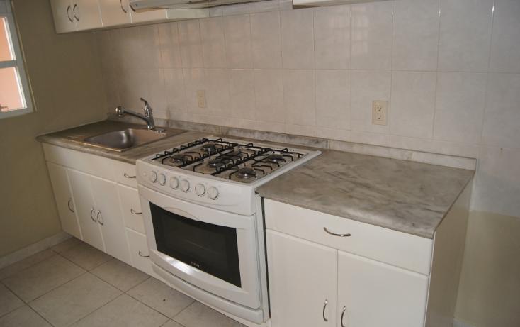 Foto de casa en renta en  , ju?rez (los chirinos), ocoyoacac, m?xico, 1435435 No. 04