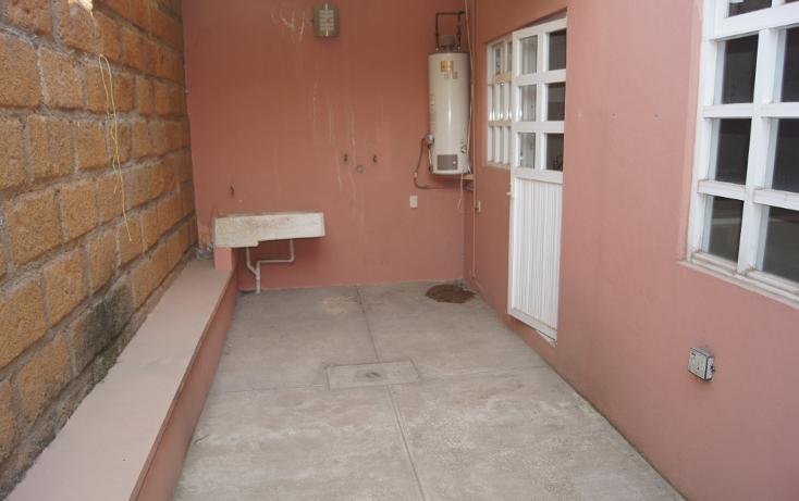 Foto de casa en renta en  , ju?rez (los chirinos), ocoyoacac, m?xico, 1435435 No. 05