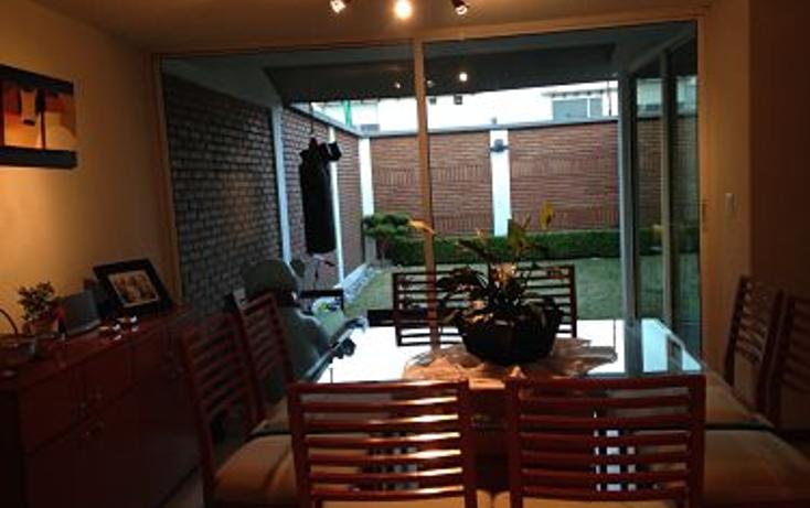 Foto de casa en condominio en venta en  , juárez (los chirinos), ocoyoacac, méxico, 1645152 No. 06