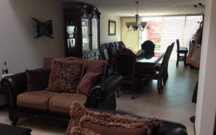 Foto de casa en condominio en venta en  , juárez (los chirinos), ocoyoacac, méxico, 1663530 No. 01