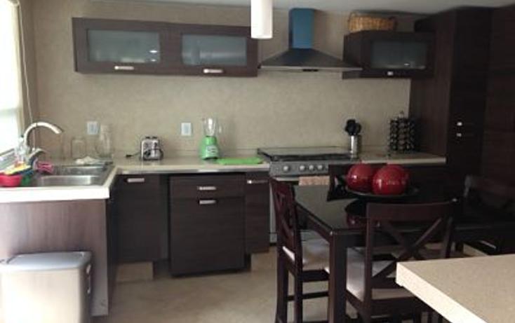 Foto de casa en condominio en venta en  , juárez (los chirinos), ocoyoacac, méxico, 1663530 No. 06