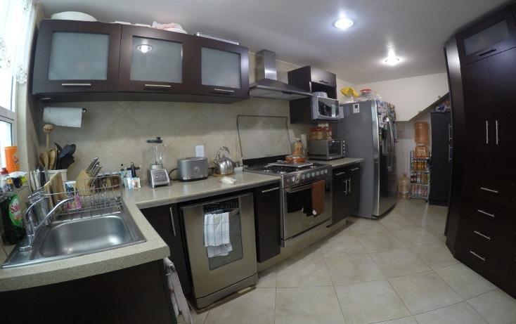 Foto de casa en renta en  , juárez (los chirinos), ocoyoacac, méxico, 1971252 No. 06