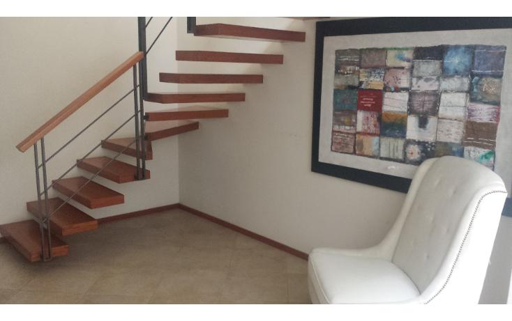 Foto de casa en venta en  , juárez (los chirinos), ocoyoacac, méxico, 2017392 No. 02
