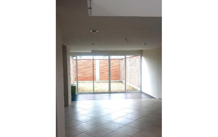 Foto de casa en venta en  , juárez (los chirinos), ocoyoacac, méxico, 2017392 No. 03