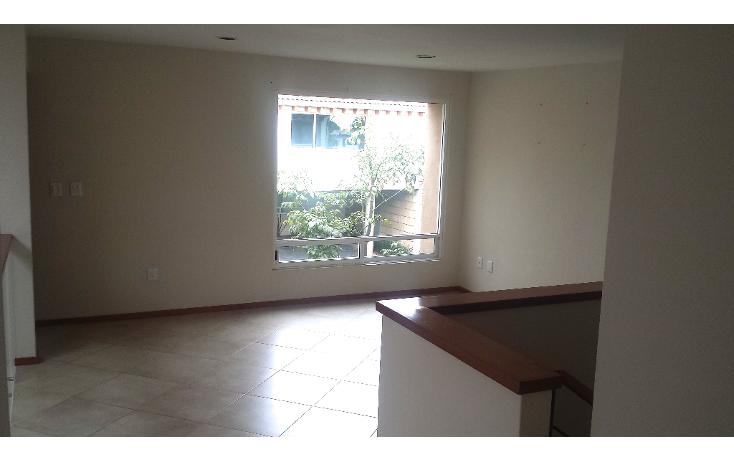 Foto de casa en venta en  , juárez (los chirinos), ocoyoacac, méxico, 2017392 No. 05