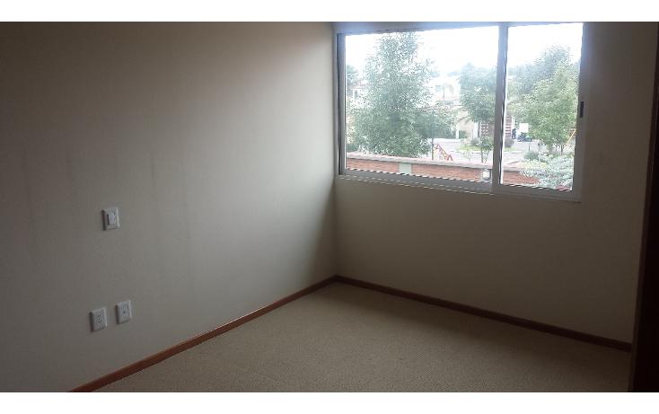 Foto de casa en venta en  , juárez (los chirinos), ocoyoacac, méxico, 2017392 No. 08