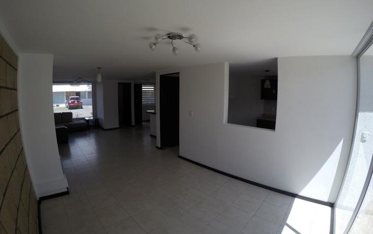 Foto de casa en renta en  , ju?rez (los chirinos), ocoyoacac, m?xico, 929303 No. 07