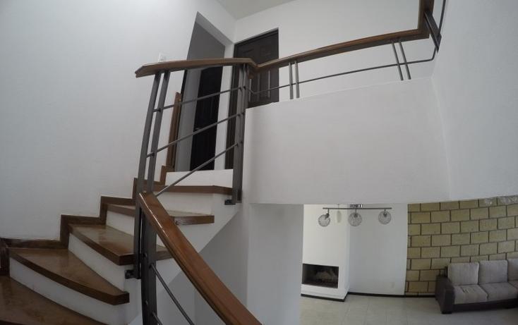Foto de casa en renta en  , ju?rez (los chirinos), ocoyoacac, m?xico, 929303 No. 11