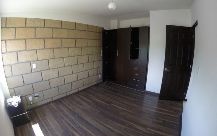 Foto de casa en renta en  , ju?rez (los chirinos), ocoyoacac, m?xico, 929303 No. 15