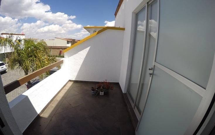 Foto de casa en renta en  , ju?rez (los chirinos), ocoyoacac, m?xico, 929303 No. 19