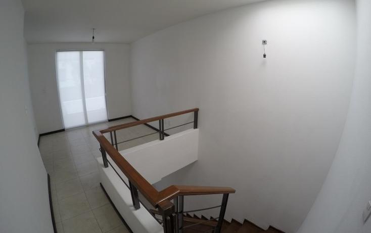 Foto de casa en renta en  , ju?rez (los chirinos), ocoyoacac, m?xico, 929303 No. 21