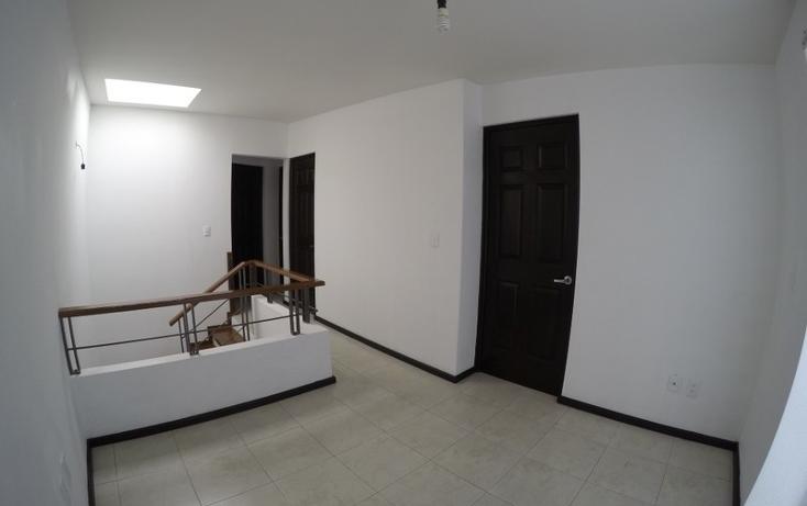 Foto de casa en renta en  , ju?rez (los chirinos), ocoyoacac, m?xico, 929303 No. 22
