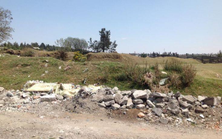 Foto de terreno habitacional en venta en juarez, miguel lira y ortega, nanacamilpa de mariano arista, tlaxcala, 1839144 no 05