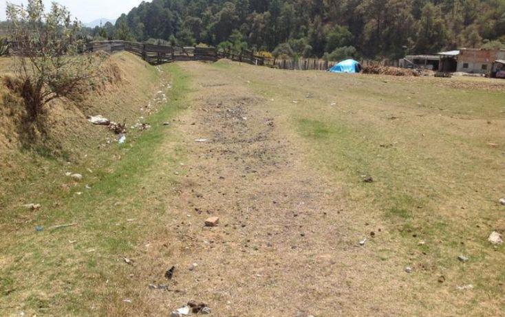 Foto de terreno habitacional en venta en juarez, miguel lira y ortega, nanacamilpa de mariano arista, tlaxcala, 1839144 no 08