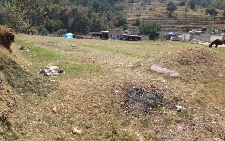 Foto de terreno habitacional en venta en juarez, miguel lira y ortega, nanacamilpa de mariano arista, tlaxcala, 1839144 no 09