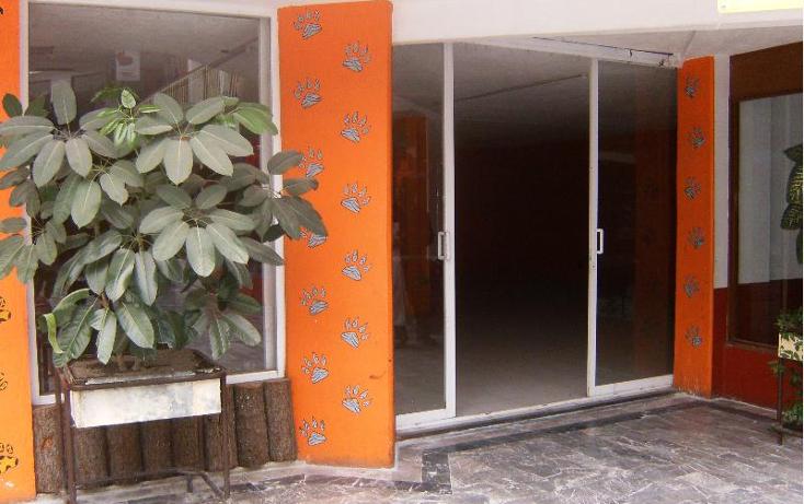 Foto de local en renta en juarez norte 105, huamantla centro, huamantla, tlaxcala, 390819 No. 01