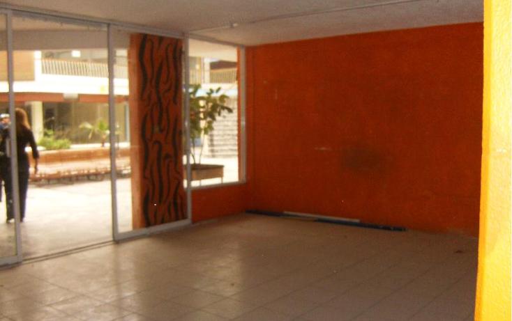 Foto de local en renta en juarez norte 105, huamantla centro, huamantla, tlaxcala, 390819 No. 03