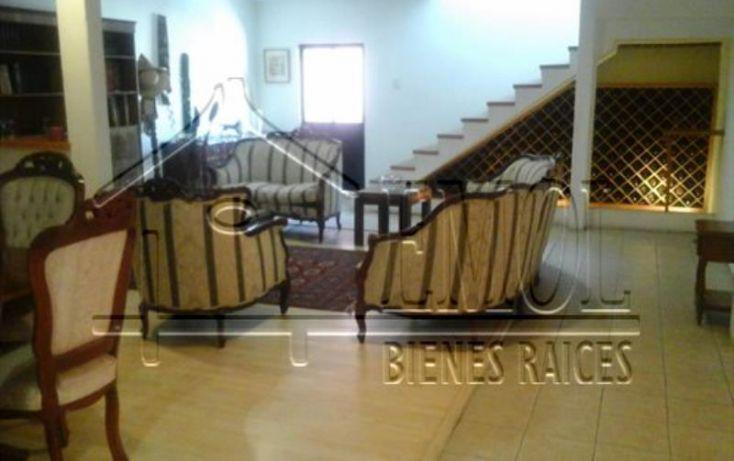 Foto de casa en venta en juarez poniente 901, manantiales, tulcingo, puebla, 1724274 no 03