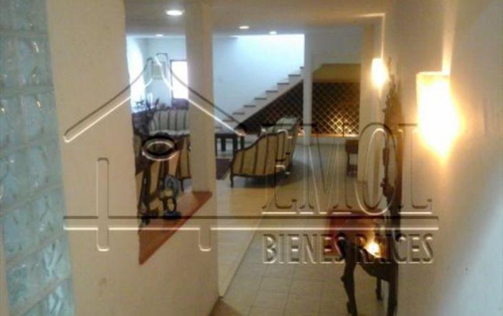 Foto de casa en venta en juarez poniente 901, manantiales, tulcingo, puebla, 1724274 no 04