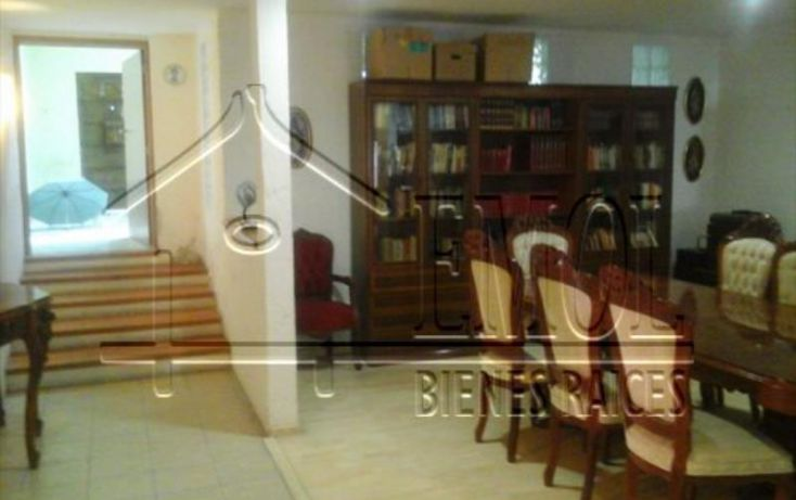 Foto de casa en venta en juarez poniente 901, manantiales, tulcingo, puebla, 1724274 no 05