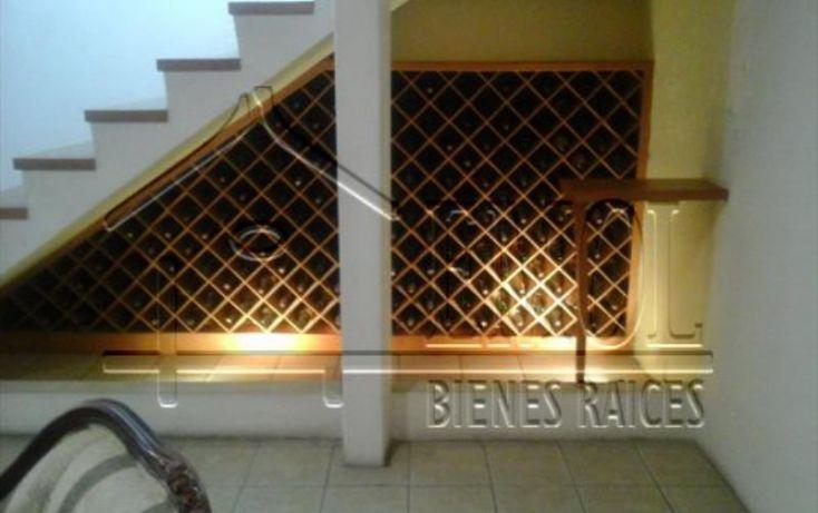 Foto de casa en venta en juarez poniente 901, manantiales, tulcingo, puebla, 1724274 no 06