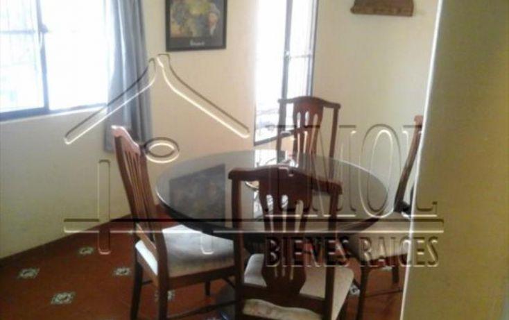 Foto de casa en venta en juarez poniente 901, manantiales, tulcingo, puebla, 1724274 no 07