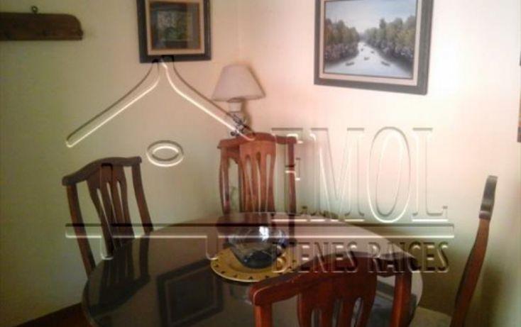 Foto de casa en venta en juarez poniente 901, manantiales, tulcingo, puebla, 1724274 no 08