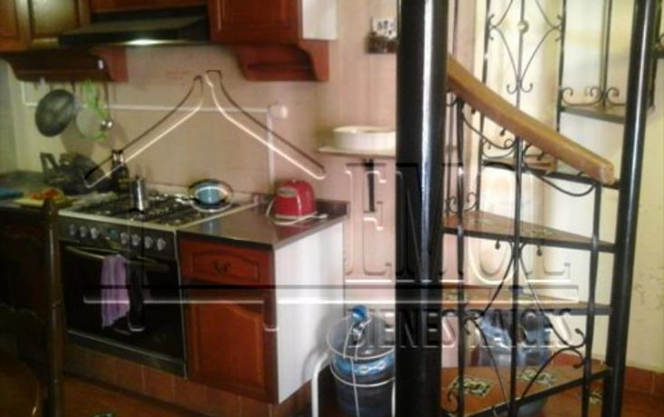 Foto de casa en venta en juarez poniente 901, manantiales, tulcingo, puebla, 1724274 no 09