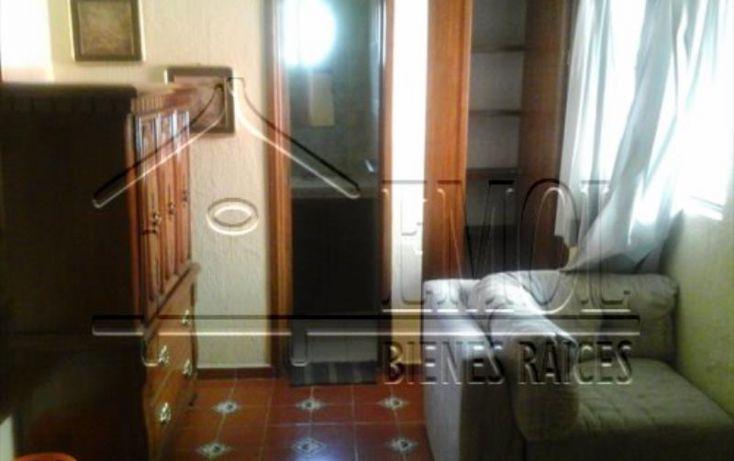 Foto de casa en venta en juarez poniente 901, manantiales, tulcingo, puebla, 1724274 no 10