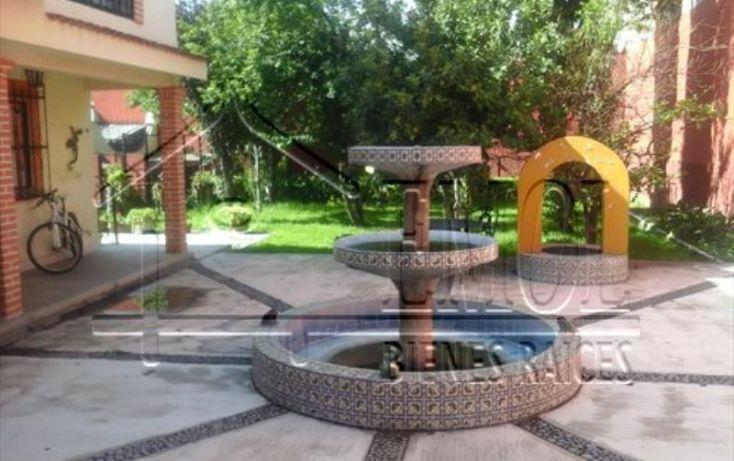 Foto de casa en venta en juarez poniente 901, manantiales, tulcingo, puebla, 1724274 no 11