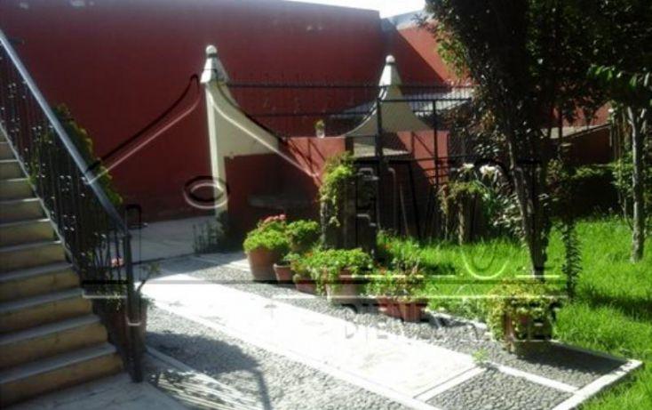 Foto de casa en venta en juarez poniente 901, manantiales, tulcingo, puebla, 1724274 no 12
