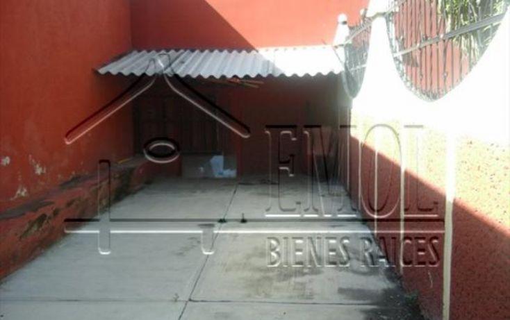 Foto de casa en venta en juarez poniente 901, manantiales, tulcingo, puebla, 1724274 no 15