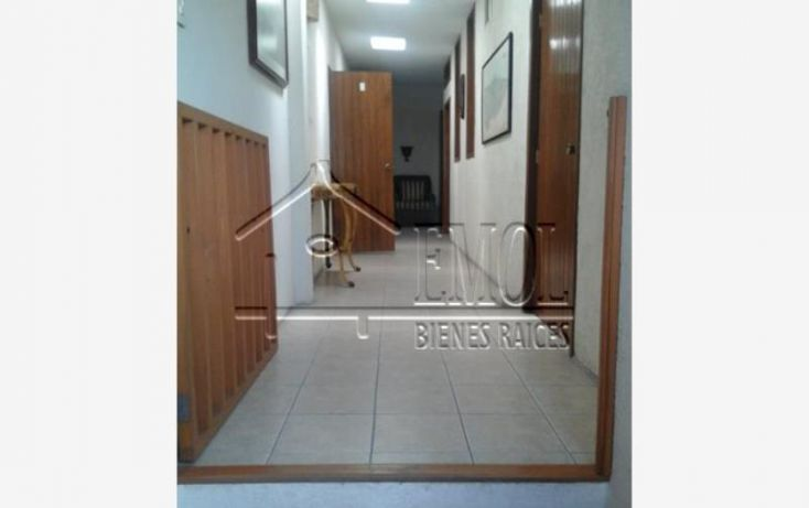 Foto de casa en venta en juarez poniente 901, manantiales, tulcingo, puebla, 1724274 no 16