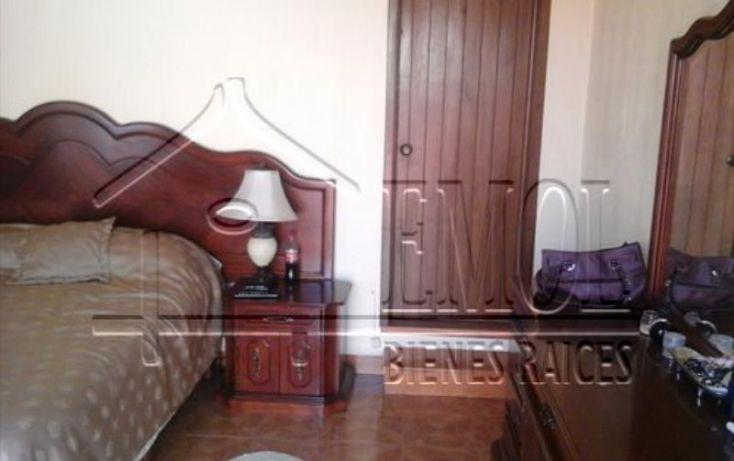 Foto de casa en venta en juarez poniente 901, manantiales, tulcingo, puebla, 1724274 no 17
