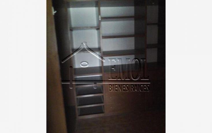 Foto de casa en venta en juarez poniente 901, manantiales, tulcingo, puebla, 1724274 no 19