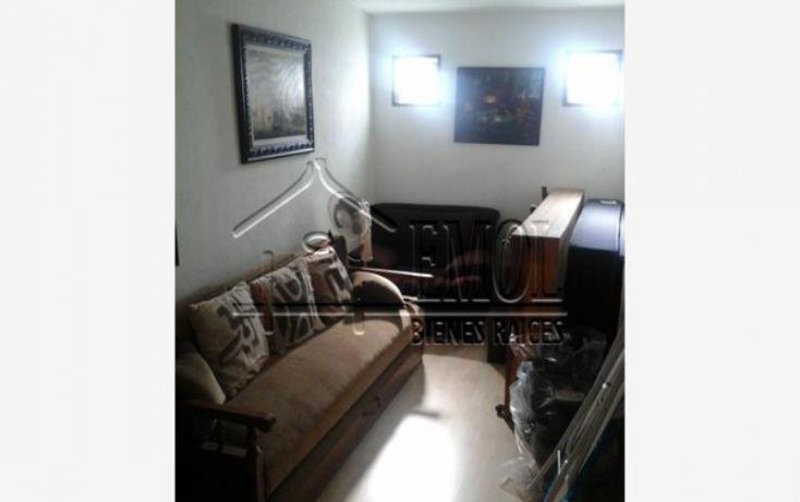Foto de casa en venta en juarez poniente 901, manantiales, tulcingo, puebla, 1724274 no 20