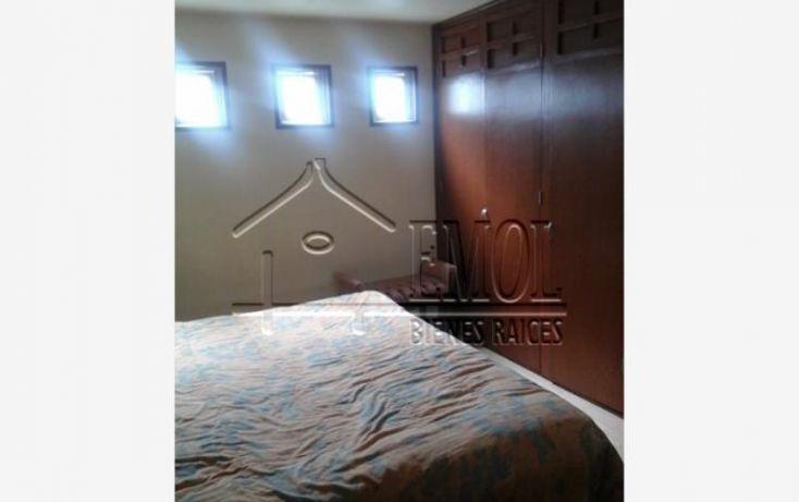 Foto de casa en venta en juarez poniente 901, manantiales, tulcingo, puebla, 1724274 no 21