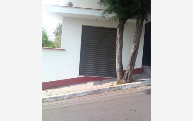 Foto de local en renta en juarez poniente, cuajimalpa, cuajimalpa de morelos, df, 1827958 no 03